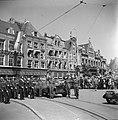 Prins Bernhard op de Grote Markt te Haarlem, Bestanddeelnr 900-4715.jpg