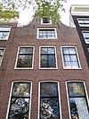 prinsengracht 706 top