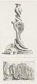 Print, Panneau avec un palais rococo composé de trois salles - des escaliers avec - une fontaine, 6th plate, 1740 (CH 18707165).jpg