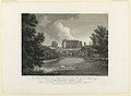 Print, View of Malmsbury Abbey, 1780 (CH 18408443).jpg