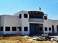 Prison de Koléa مؤسسة اعادة التربية و التأهيل - panoramio (1).jpg