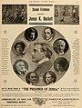 Prisoner of Zenda (1913 - Moving Picture World).jpg
