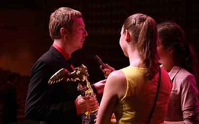 Prix ars electronica 2012 57 Timo Toots - Memopol-2.jpg
