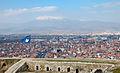 Prizren Castle 2.jpg