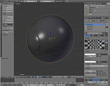 Procedural eyeball blender2.75 13-1.jpg