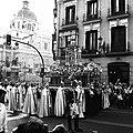 Procesión del Corpus Christi en Madrid (2013) 01.jpg