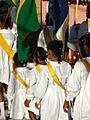 Procissão Nossa Senhora de Abadia (2245144446).jpg