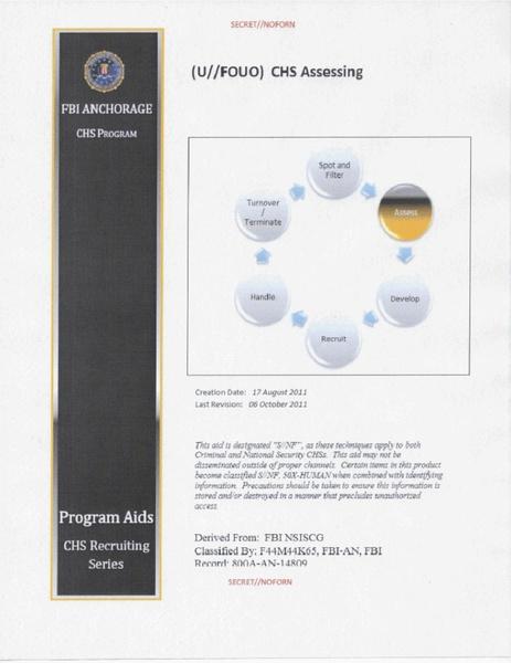 File:Program Aids - CHS Assessing.pdf