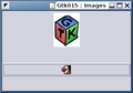Programmation GTK2 en Pascal - gtk015.png