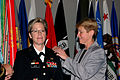 Promotion Ceremony for Brigadier General Tammy Smith.jpg