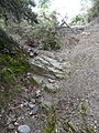 Prop del turó de Can Castellví P1240646.jpg
