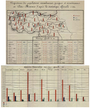 1914, armena populacio.