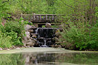 Prospect Park New York May 2015 009.jpg