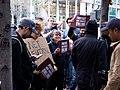 Protect Net Neutrality rally, San Francisco (37503795660).jpg