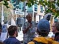 Protect Net Neutrality rally, San Francisco (37503796760).jpg