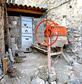 Provence me sept.08 219.jpg