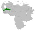 Provincia de La Grita.PNG