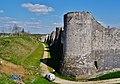 Provins Stadtmauer 12.jpg
