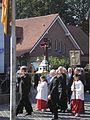Prozession kranenburg 03.JPG