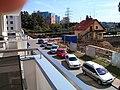 Przymorze, Gdańsk, Poland - panoramio (13).jpg