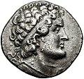 Ptolemaeus VI.jpg