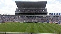 Puebla FC vs León FC.jpg
