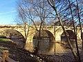 Puente-arlanza.jpg