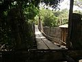 Puente Amaca Las Lajitas.jpg