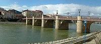 Puente Carlos III Miranda.JPG
