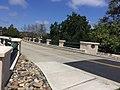 Puente San José California.jpg