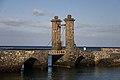 Puente de las bolas 01.jpg