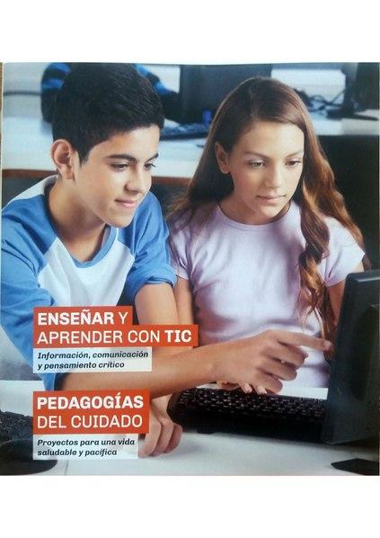 File:Puentes entre las culturas escolares, digitales y libres Noveduc.pdf