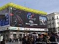 Puerta del Sol (5106216218).jpg