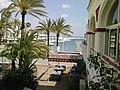 Puerto Duqesa - panoramio.jpg