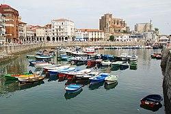 Puerto de Castro-Urdiales.jpg