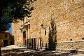 Puertomingalvo, església de l'Assumpció i Sant Blai (9596346497).jpg