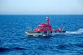 Puget Sound Pilot Boat.jpg