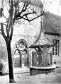 Puits - Vue d'ensemble - Nevers - Médiathèque de l'architecture et du patrimoine - APMH00004397.jpg