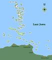 Pulau di Kepulauan Seribu.PNG