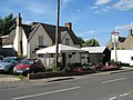 Pulloxhill, The Cross Keys public house - geograph.org.uk - 871526.jpg
