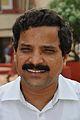 Pulok Kumar Mukherjee - Kolkata 2011-08-02 4646.JPG