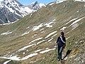 Punta Fetita, Valle d'Aosta (45022243694).jpg