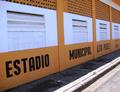 Puntarenas, Costa Rica - Estadio Municipal Lito Perez.png