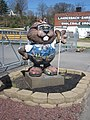 Punxsutawney, Pennsylvania (7087056657).jpg