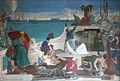 Puvis - Marseille porte de l'Orient-.jpg