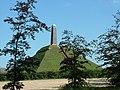 Pyramide Austerlitz.jpg