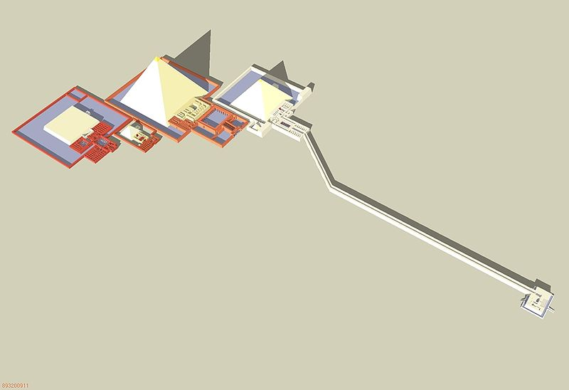 File:Pyramides Abousir 1.jpg