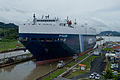Pyxis Leader NYK Line - IMO 9284738 - Panama.jpg