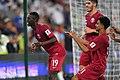 QAT-UAE 20190129 Asian Cup 2.jpg