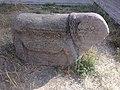 Qaradaran, gravestone 74.jpg